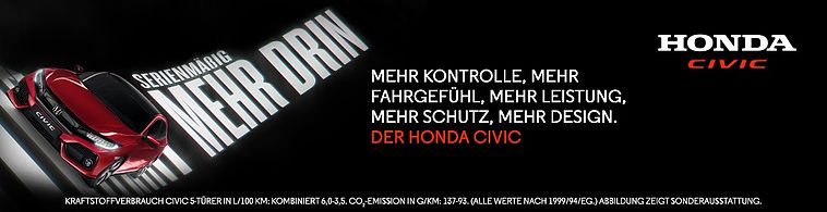 Autohaus Grimm GmbH - Leasing